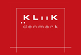 kliik_logo