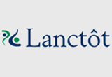 LanctotLogo